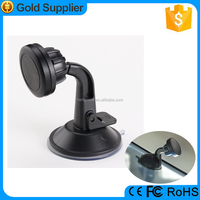 Wholesale alibaba good quality universal wall mount cell phone holder