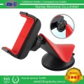 SK410# car holder cell phone holder suit for universal smartphone windshield car mount holder