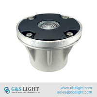 GS-HP/A LED Helipad Lighting/Aiming Point Light/helipad lighting /helipad lights