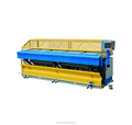 EHBK3010 TTMC Magnetic Hydraulic Bending Machine Magnetic bending machine