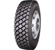cheap price 11R22.5 11R24.5 pattern 528 factory used tire for sale
