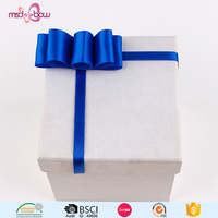 buy ribbon bows for gift packaging