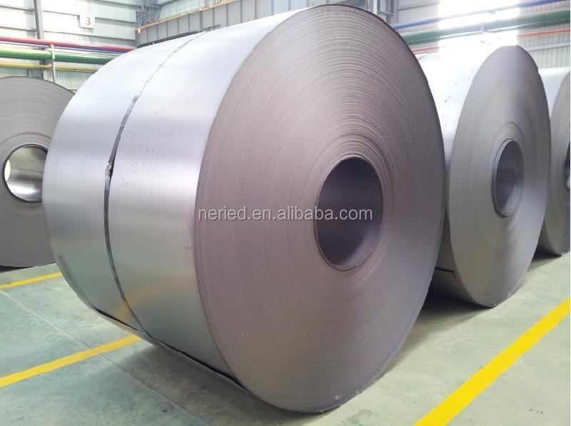 S350GD+Z/HDGI/GI/Hot Dipped Galvanized Steel Coils