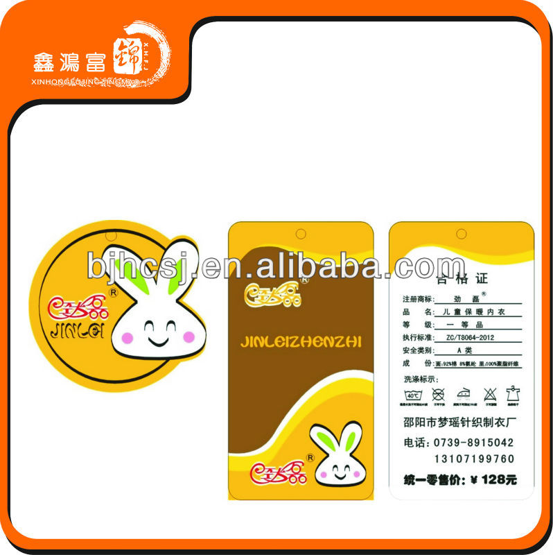 high quality and low price popular stethoscope id tag