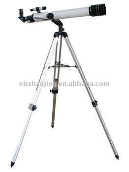 Refracting Telescope F70070