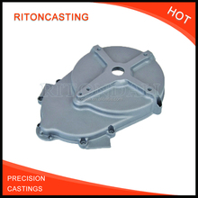 grey iron casting machinery spare parts with good quality