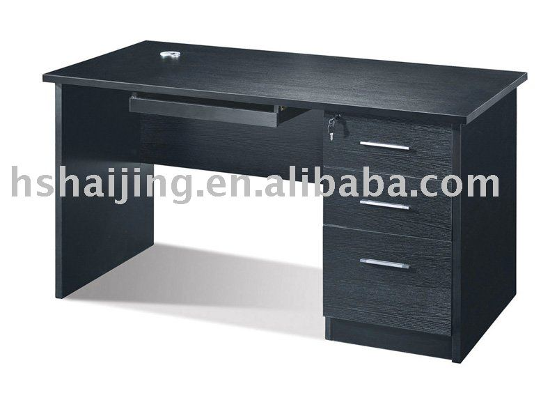 Design900675 Computer Table for Office  Computer Desks at