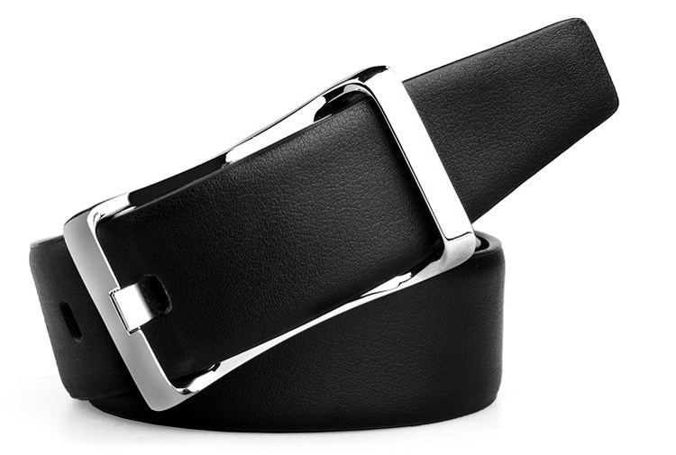 china supplier fashion buckle leather belt buy buckle