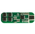 shenzhen pcb manufacturer for mobile charger pcb and mobile rechargeable protective board