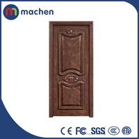 Inexpensive Products waterproof interior panel doors