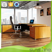 Alibaba Hot Sale Design Furniture For Office Furniture Wholsale Company In Philippine From China