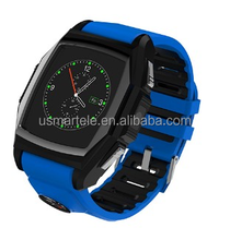 watches men smart mobile phone android wifi smart watch phone smart watch