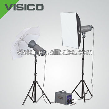 emergency power supply with big power for studio flash outdoor and location shooting