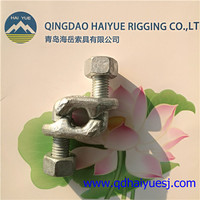 Shandong Origin US Type G429 Metal