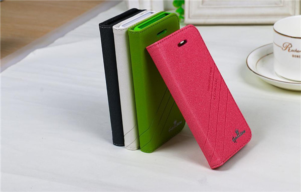 for samsung galaxy note 3 leather case magic magnet flip case
