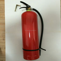 40 ABC 4kg Fire Extinguisher