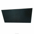 p10 scrolling text message led display panel p10 led display module single blue color p10 outdoor led module