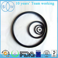 hot sale 2014 new product rubber o-rings seal made in china