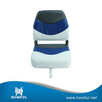 manufacture inflatable boat for sale fast ferry seats manufacture new design boat passenger seat