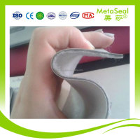 pvc waterproof membrane