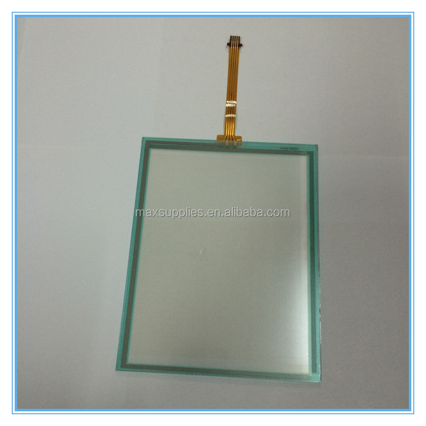 Copier ir3300 parts for IR 2200 touch screen
