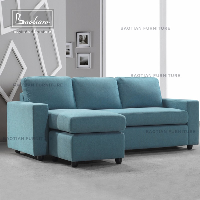 home furniture f fabric sofa set designs small design