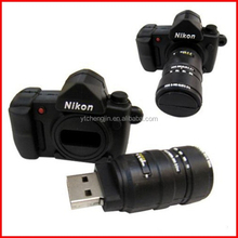 Customized 3D camera usb 2.0 driver
