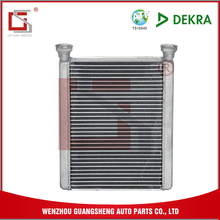 GUANGSHENG Alibaba Sale Auto Air Conditioning Parts For TOYOTA COROLLA 03-05 Heater Core Oe 87107-12560