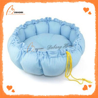 Customized Widely Used Yiwu Pet Bed
