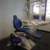 Favorable price with best quality dental unit chair model BZ636