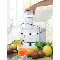 Made In Taiwan Industrial Pineapple Juice Extractor Machine