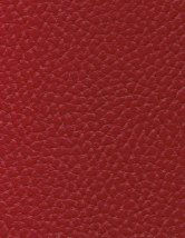 Hot Sell And Cheaper Quality PVC Synthetic Leather PVC Synthetic Leather Raw Material