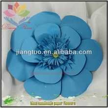 scent dry flower For Home Decoration