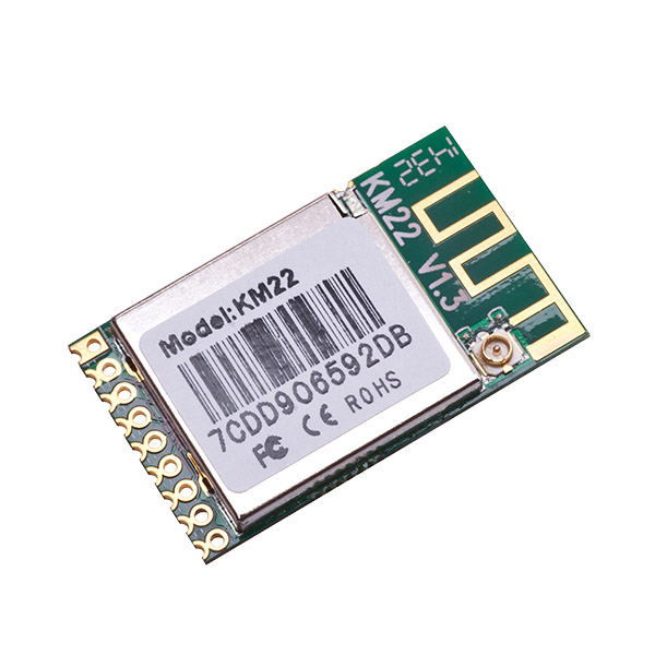MT7681 Serial to WIFI Module for Smart LED Light