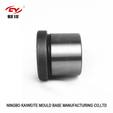 Hot sale factory direct price guide pin and bushing mould