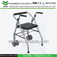 CARE--2013 new arrival rehabilitation child walker rollator