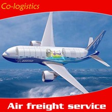 Cheap and best Air Freight From Shenzhen/Hongkong/Xiamen China to BERGAMO Italy-- Katelyn(skype: colsales07)