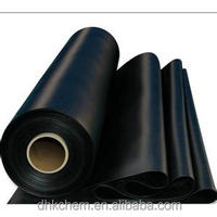 DHKCHEM low price Rubber Waterproof Membrane