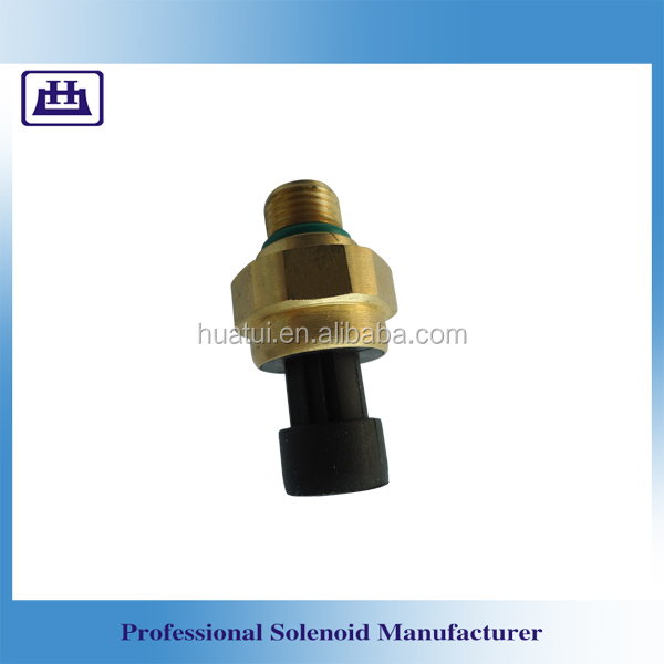 4921501 Turbo Boost Pressure Sensor