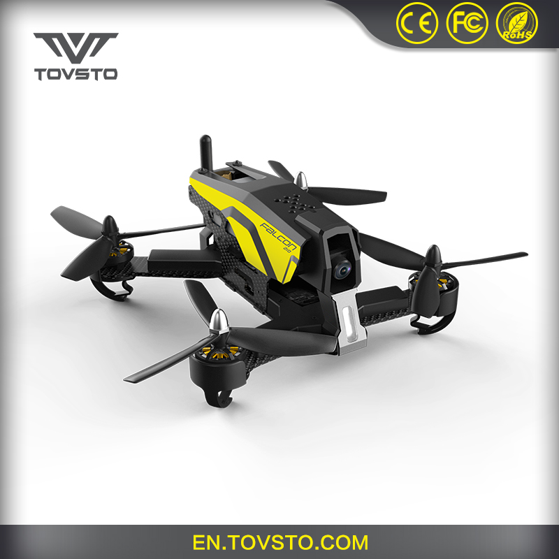 600m Remote Control Long Distance Helicopter / UAVs