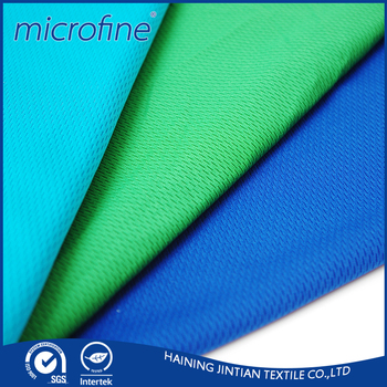 2017 hot selling polyester mesh fabric for tent /lining