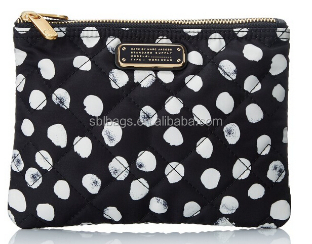 2015 most cheap bulk cosmetic bag gifts for women online for Most discounted online shopping