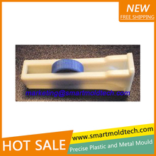 health care hospital appliance spare parts mould