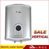 car hot water heater/small bathroom water heater