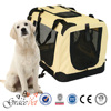 Wholesale Foldable dog Crate pet kennel