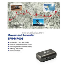 High Precision USB Interface Action Data Logger Recorder