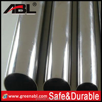 All kinds of 304 /316 stainless steel pipe price pipe price welding used pipe and drape for sale
