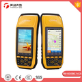 GPS/GLONASS/BeiDou L1 Suveying GNSS/GPS Systems