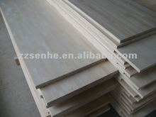 ZZ1073 Edge glued solid wood panels for sale