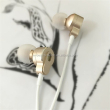New Brand 88DOTA free sample for bulk items headphones In ear stereo earphones used mobile phones with high compability
